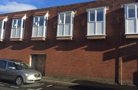Samuel Street, Bloxwich,Walsall, WS3 2EU