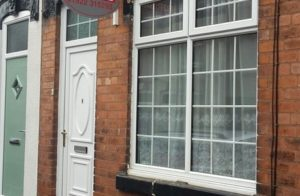 *SOLD* Cope Street, Leamore, Bloxwich, Walsall, WS32AT